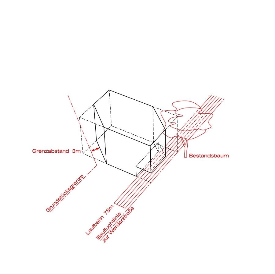 Piktogramm_MMS_Volumenentwicklung.jpg