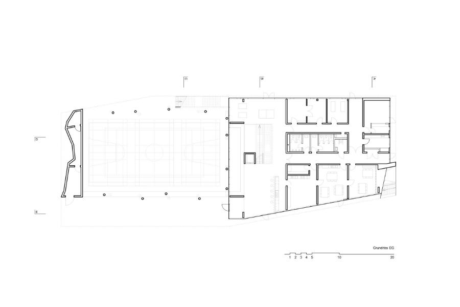 HDJ-Grundriss EG 1_200.jpg