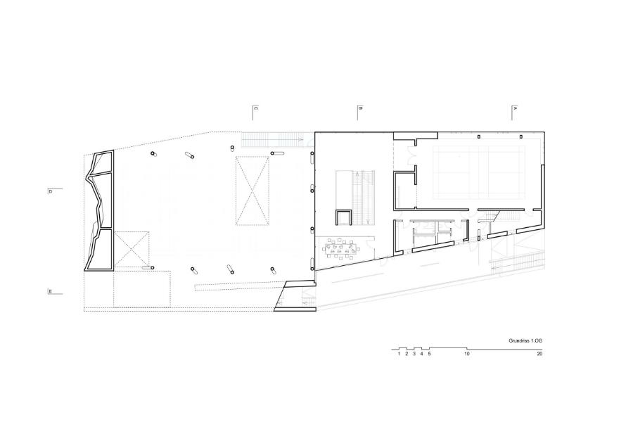 HDJ-Grundriss 1OG 1_200.jpg