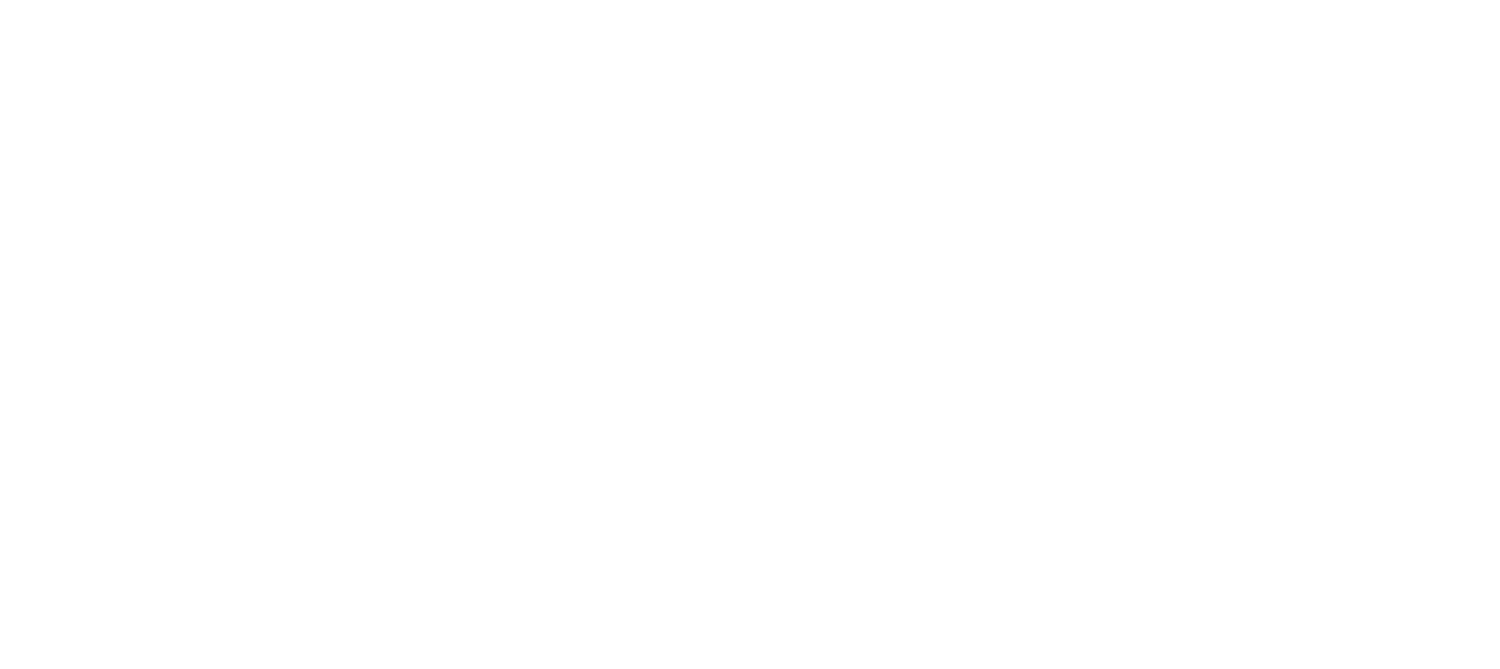 MY RULES MEDIA