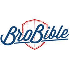 brobible.png