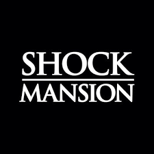 shockmansion.png