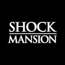 shockmansion.png