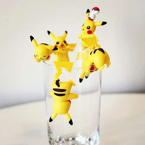 PikachuTC.jpg