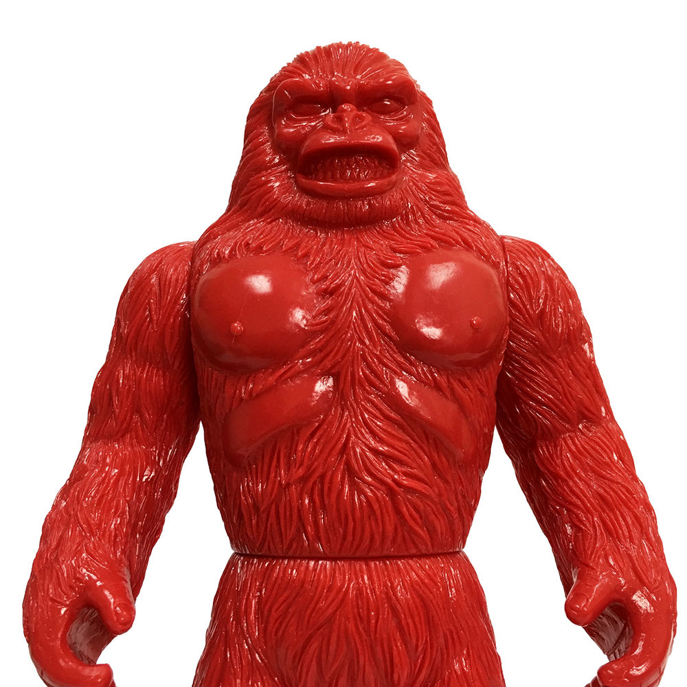 Big Foot Red blank 3.jpg
