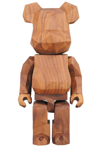 Poly Wood 1.jpg