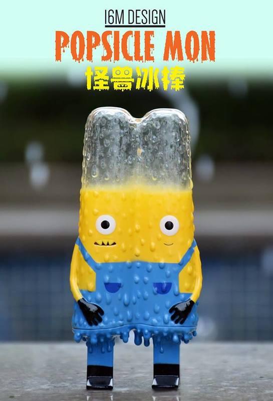 Popsicle Mon 3.jpg