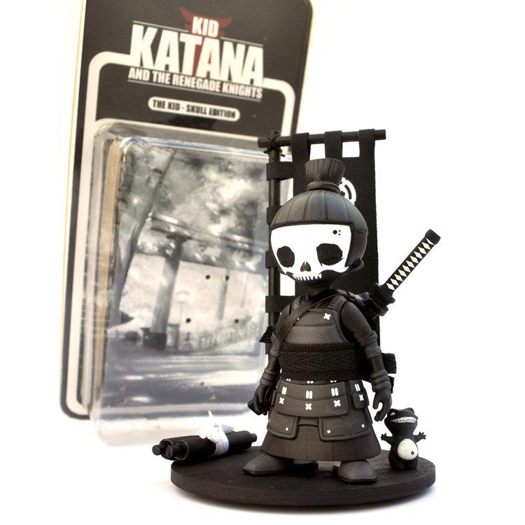 Kid Katana 3.jpg