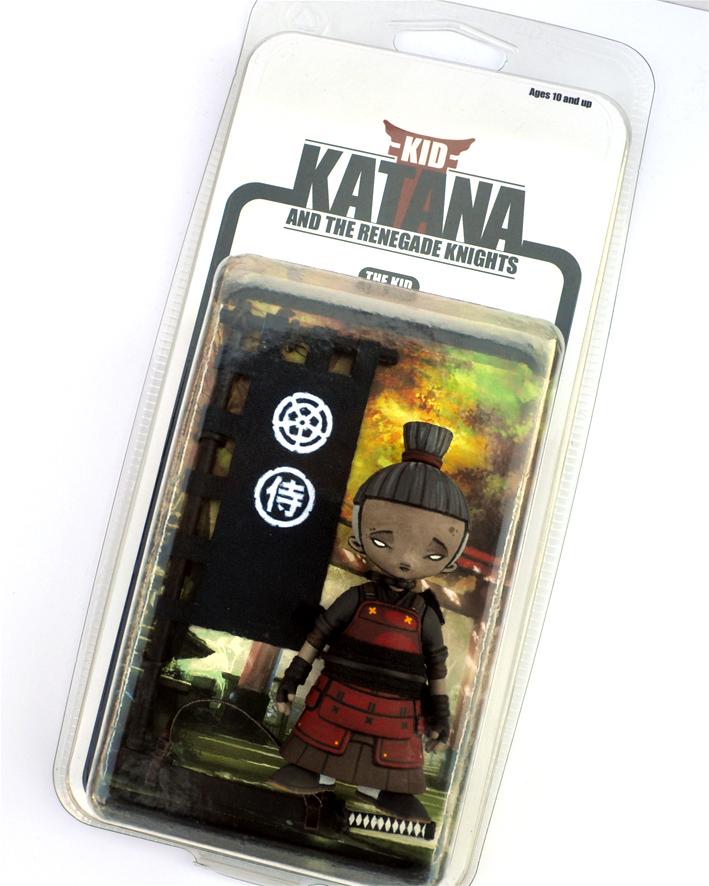 Kid Katana 2.jpg
