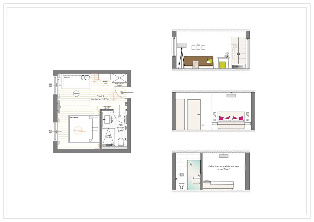 Grundriss Zimmer 1.jpg