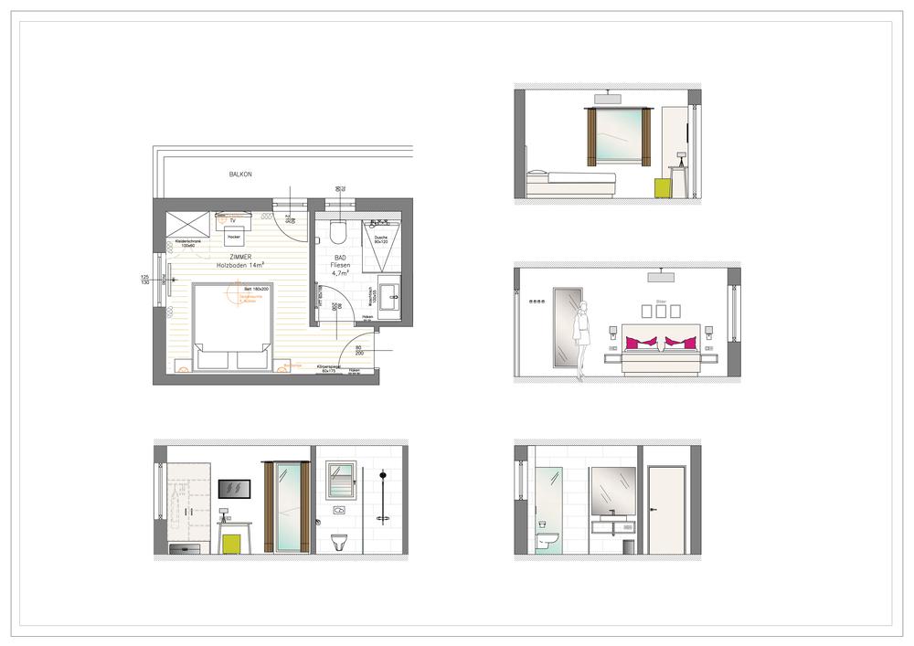 Grundriss Zimmer 2.jpg
