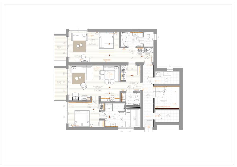Appartement Grundriss.jpg