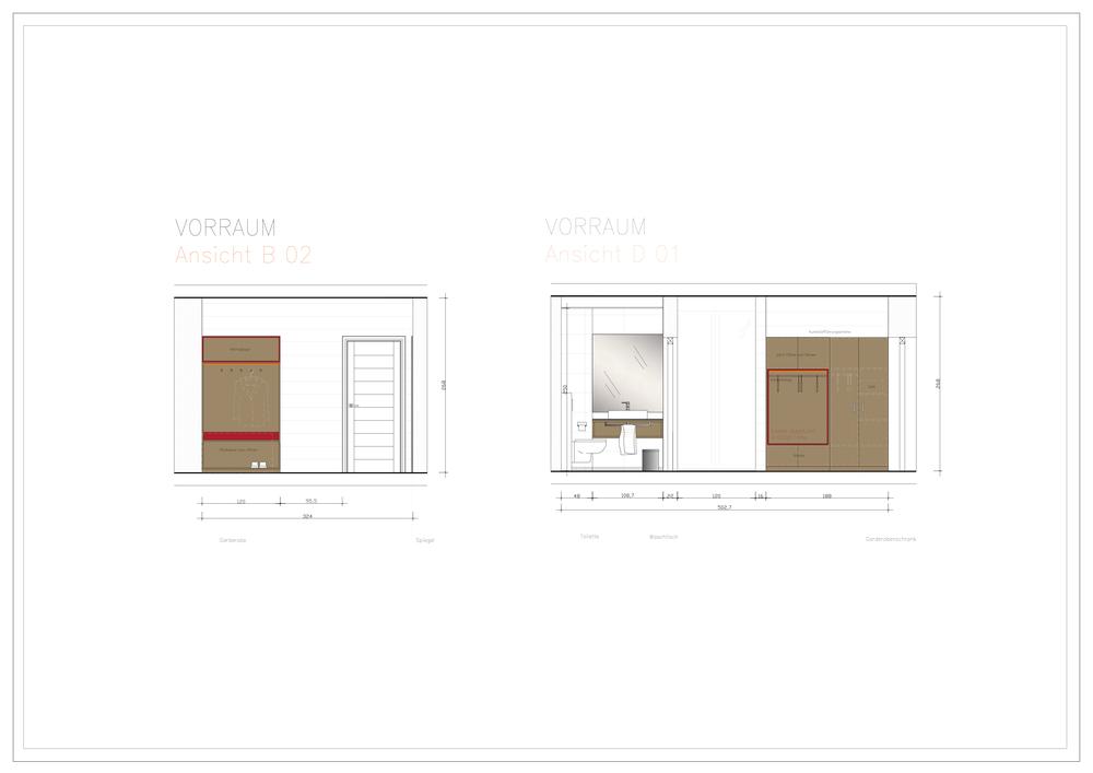 Ansicht 3.jpg