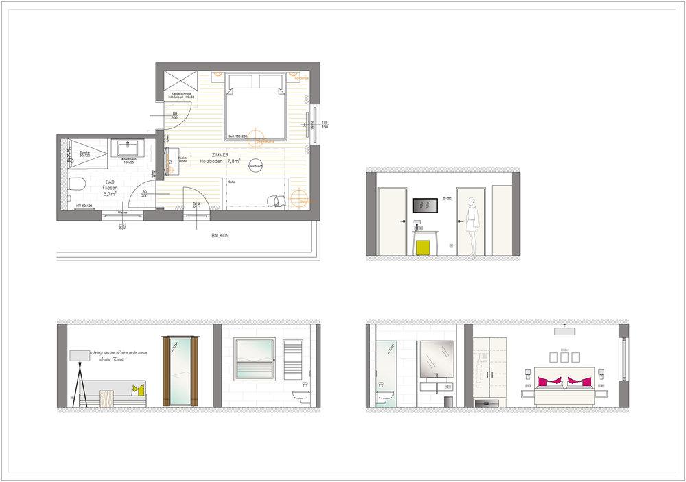 Grundriss Zimmer 5.jpg