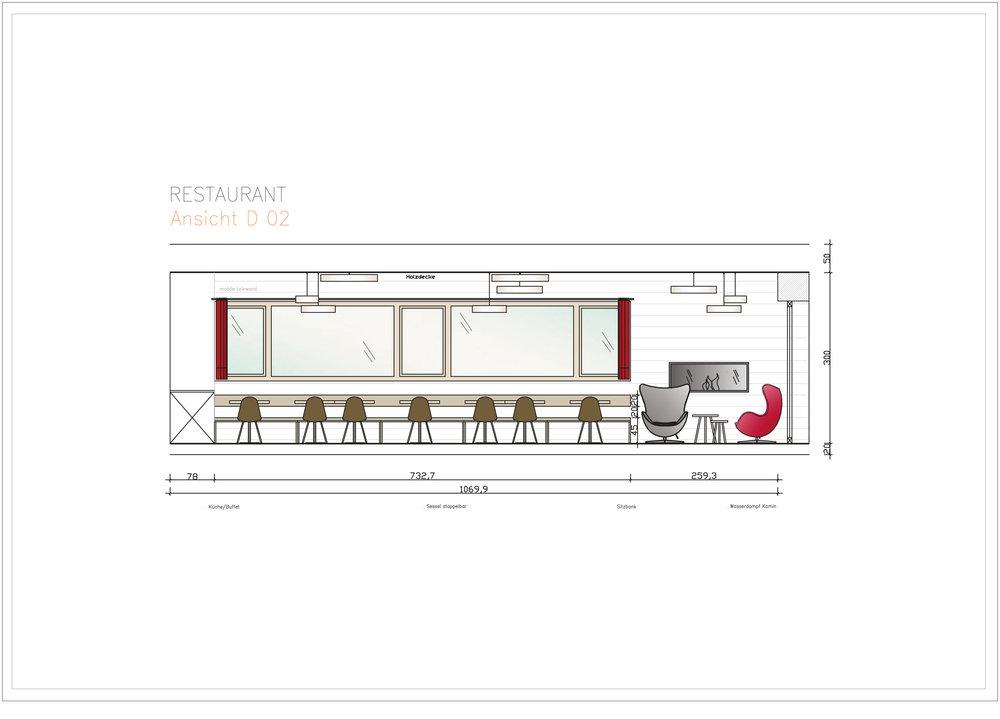 Restaurant_Ansicht 2.jpg