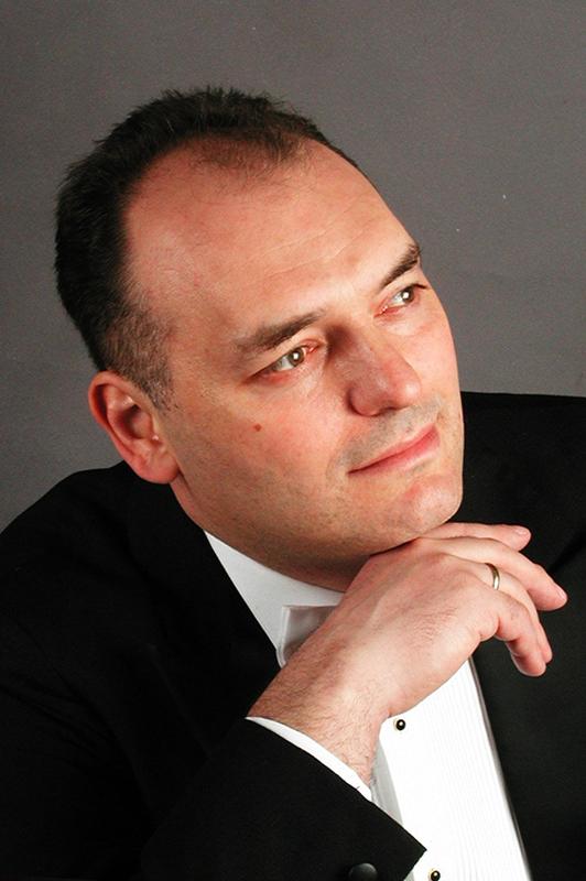 Tomasz Kuk