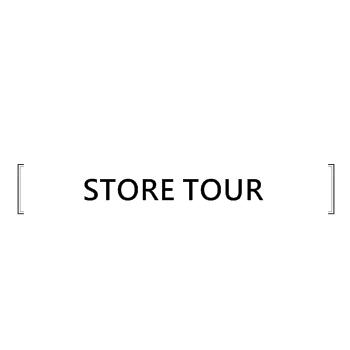 STORE TOUR.jpg