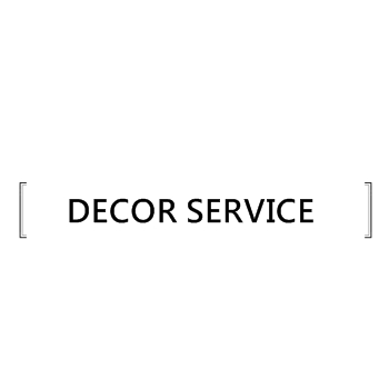DECOR SERVICE.jpg