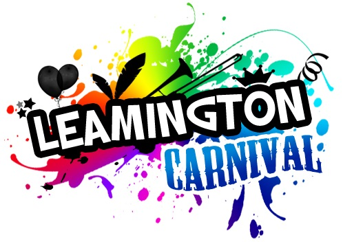 Leamington Carnival
