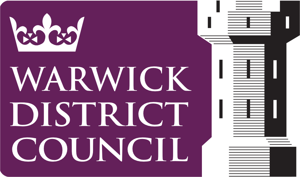 Warwick_District_Council.png