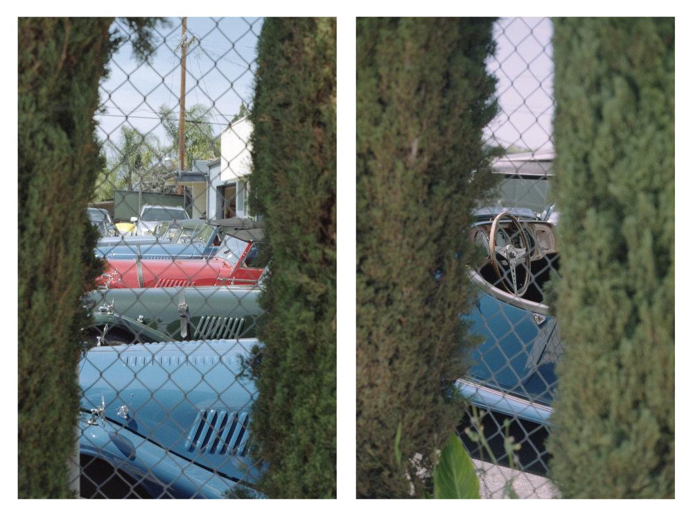 Cars, 2014