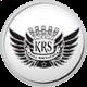 killrockstar-circle-small.png
