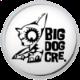 bigdog-logo.png