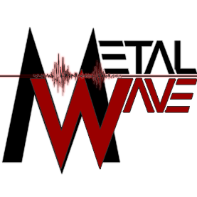 metal-wave-logo.png