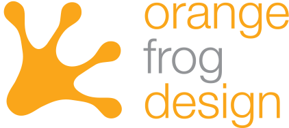 0range Frog Design Ltd