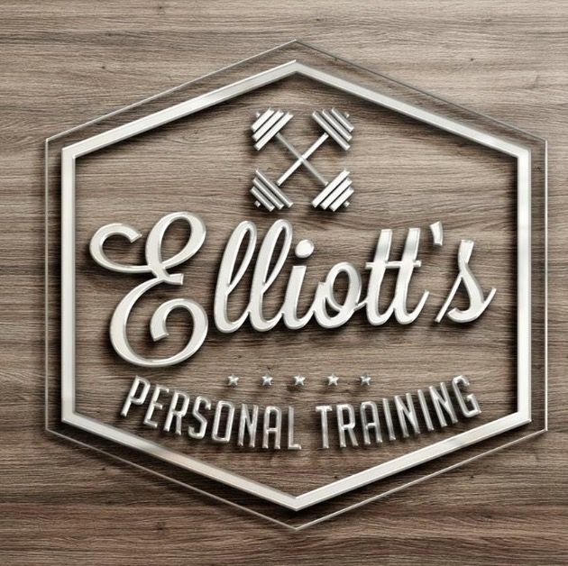 Elliott's Personal Training