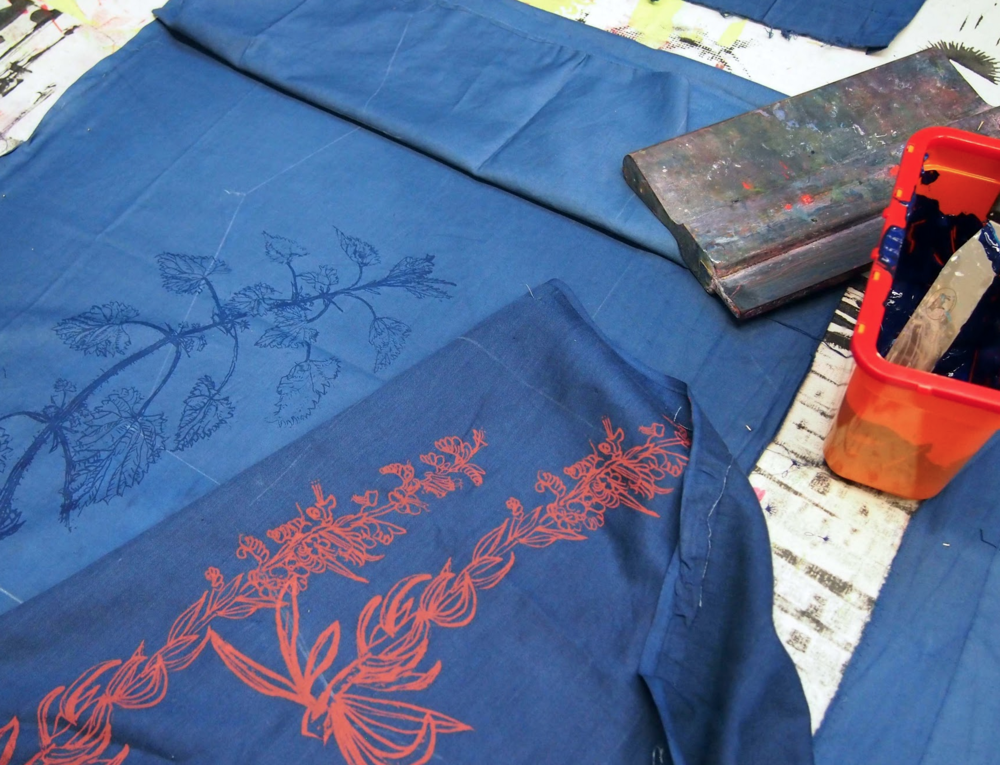 6. Screen Printing.png