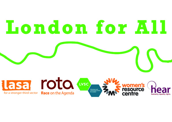 London for All logo (1).jpg