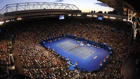 Australian Open tennis.jpg