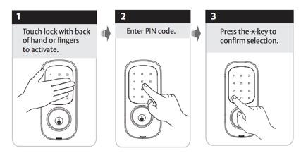 Digital Door Lock instructions.jpg