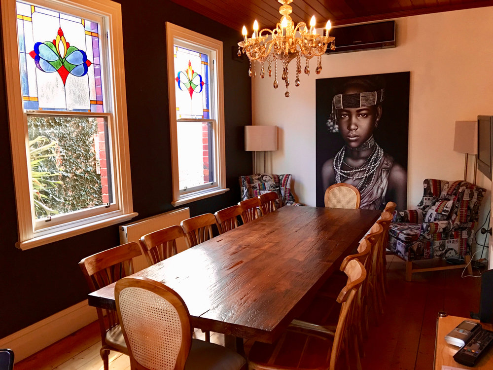 94 Highett St Richmond Dining Room.jpg