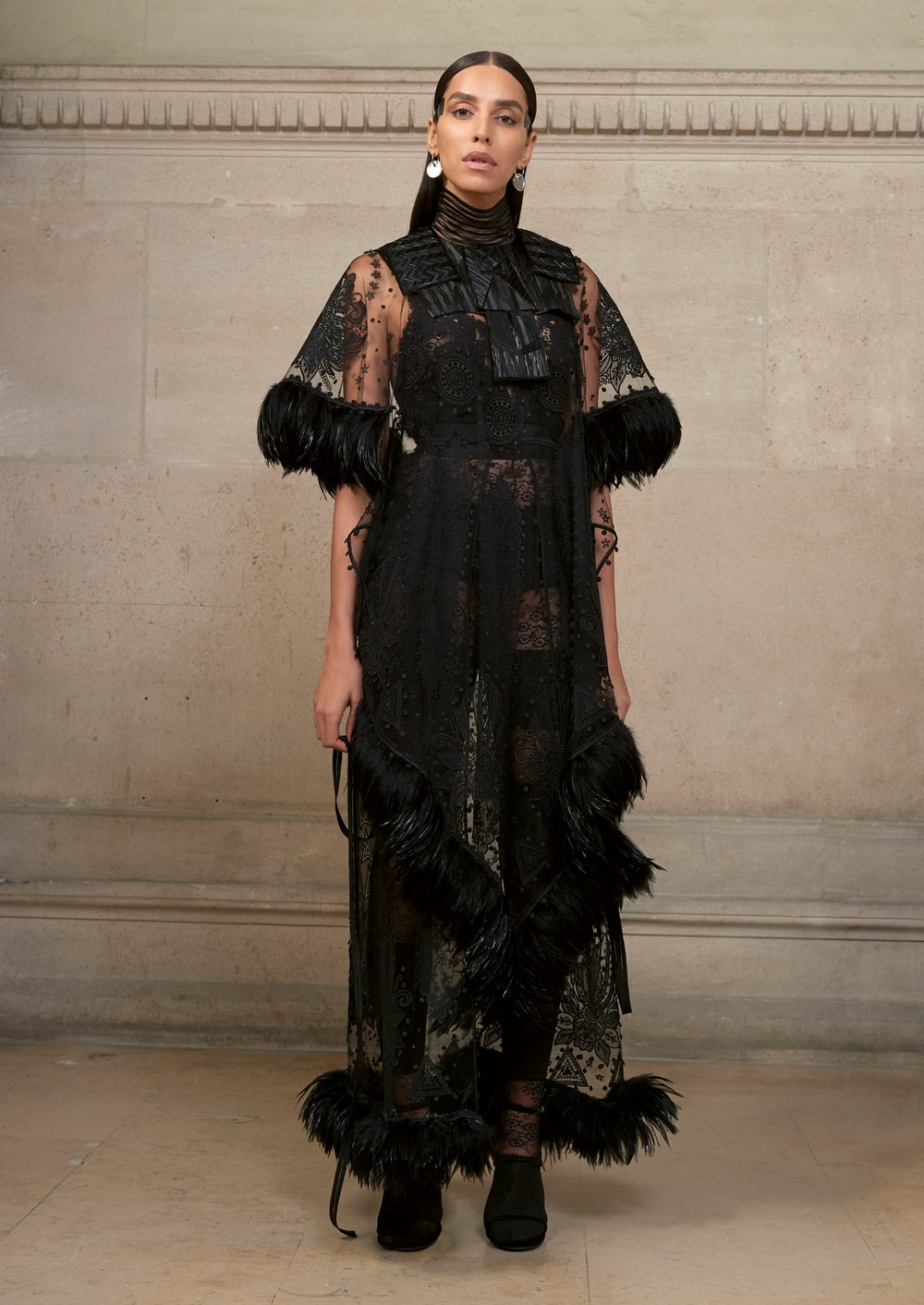 07-givenchy-couture-spring-2017.jpg