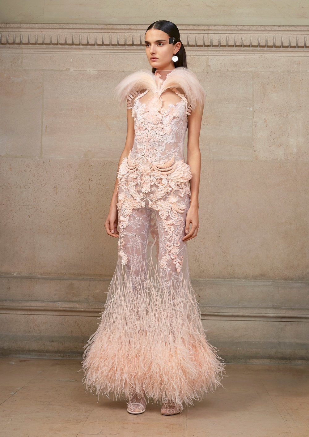 13-givenchy-couture-spring-2017.jpg