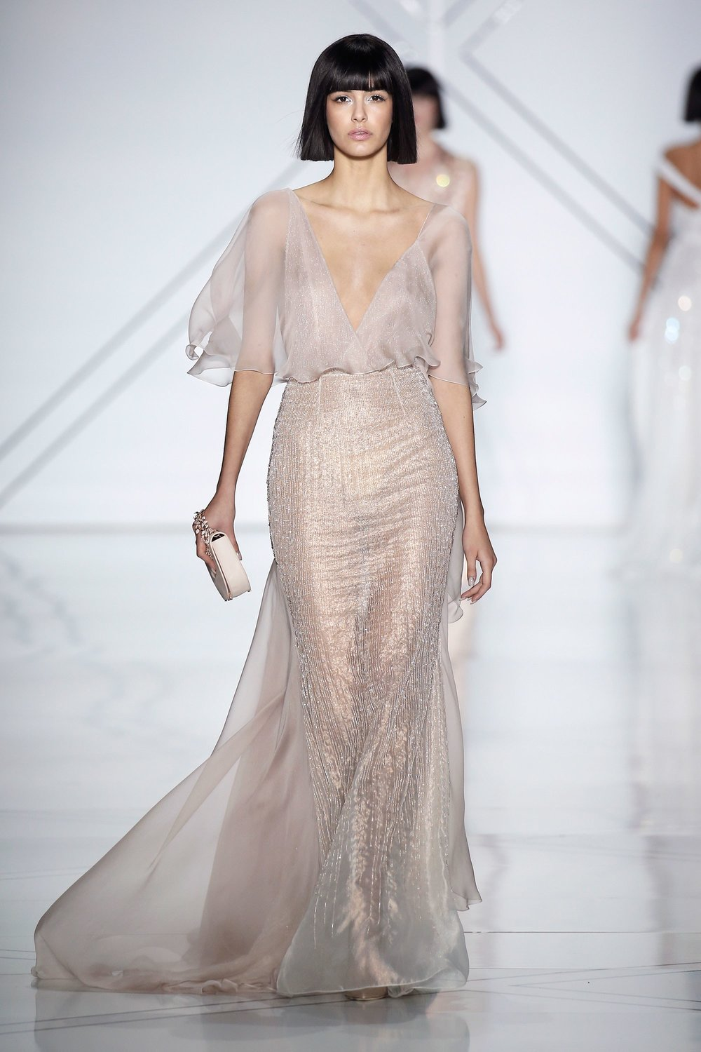 32-ralph-russo-spring-17-couture.jpg