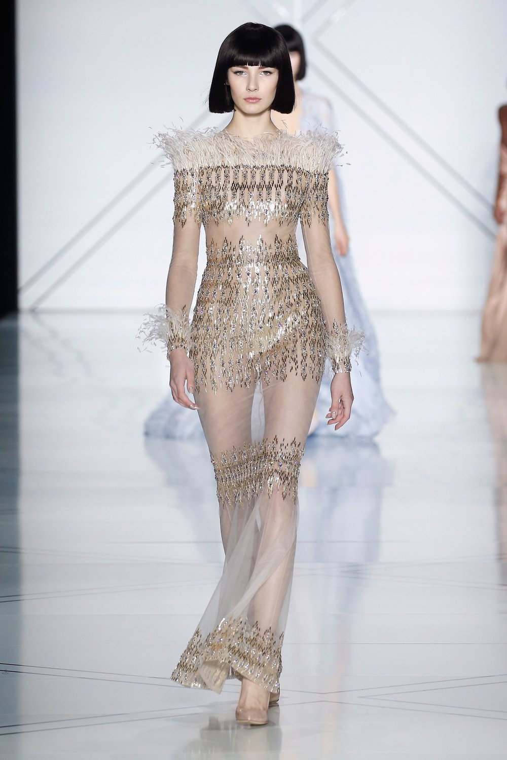 36-ralph-russo-spring-17-couture.jpg
