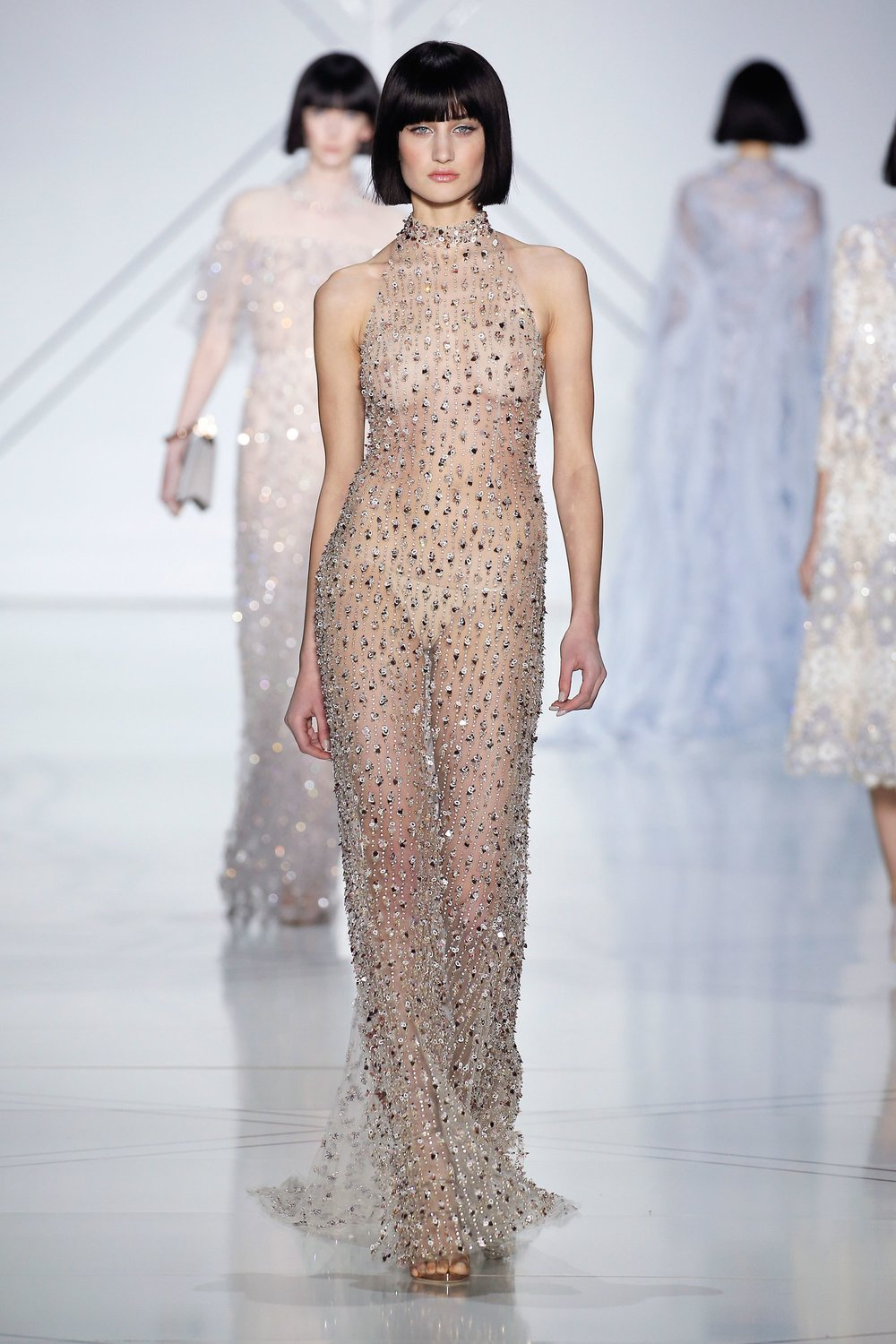 39-ralph-russo-spring-17-couture.jpg