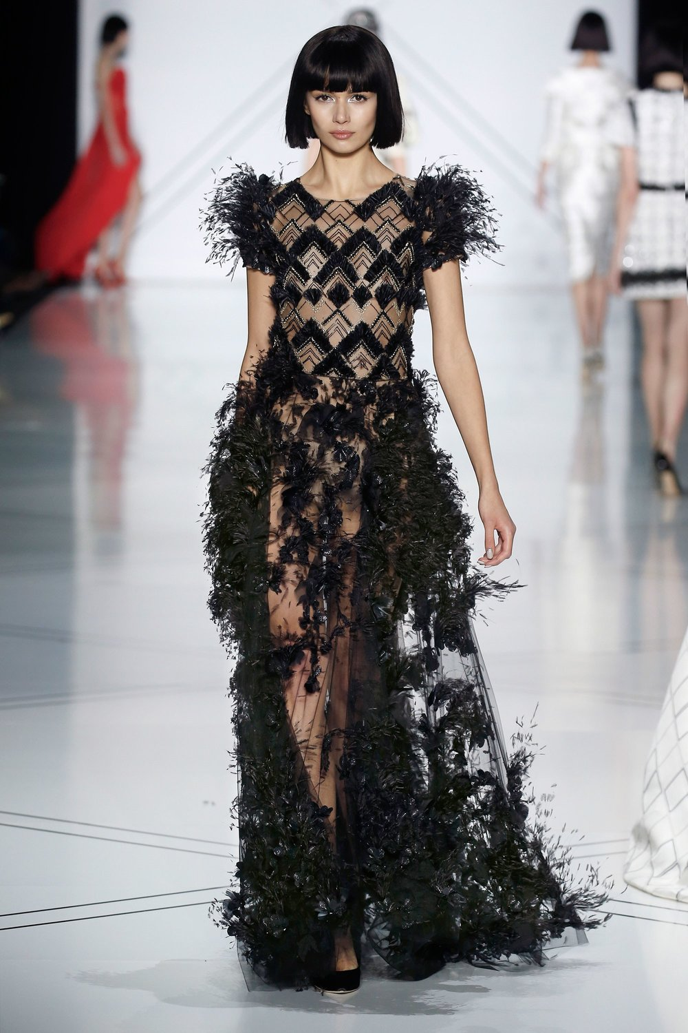 10-ralph-russo-spring-17-couture.jpg