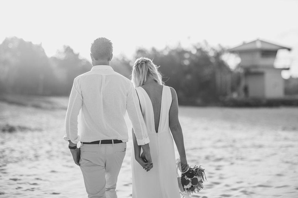 prea.james.real.bride.jpg