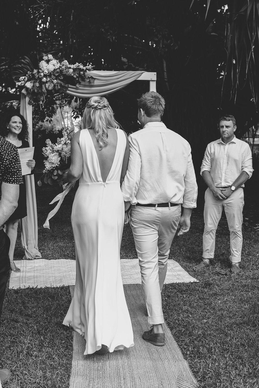 JESS + JUSTIN WEDDING-105.jpg