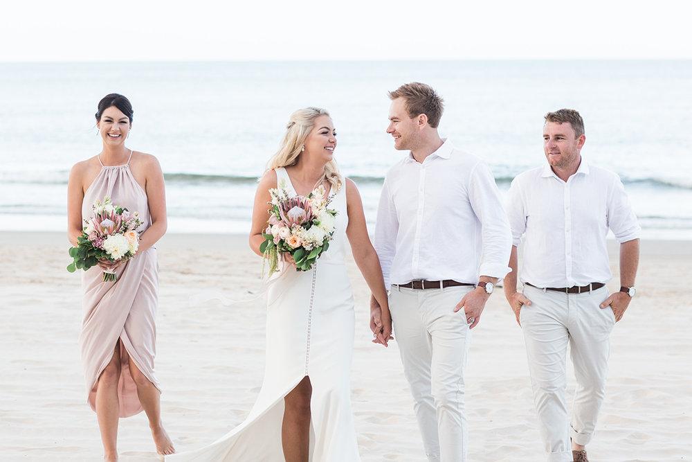 JESS + JUSTIN WEDDING-263.jpg