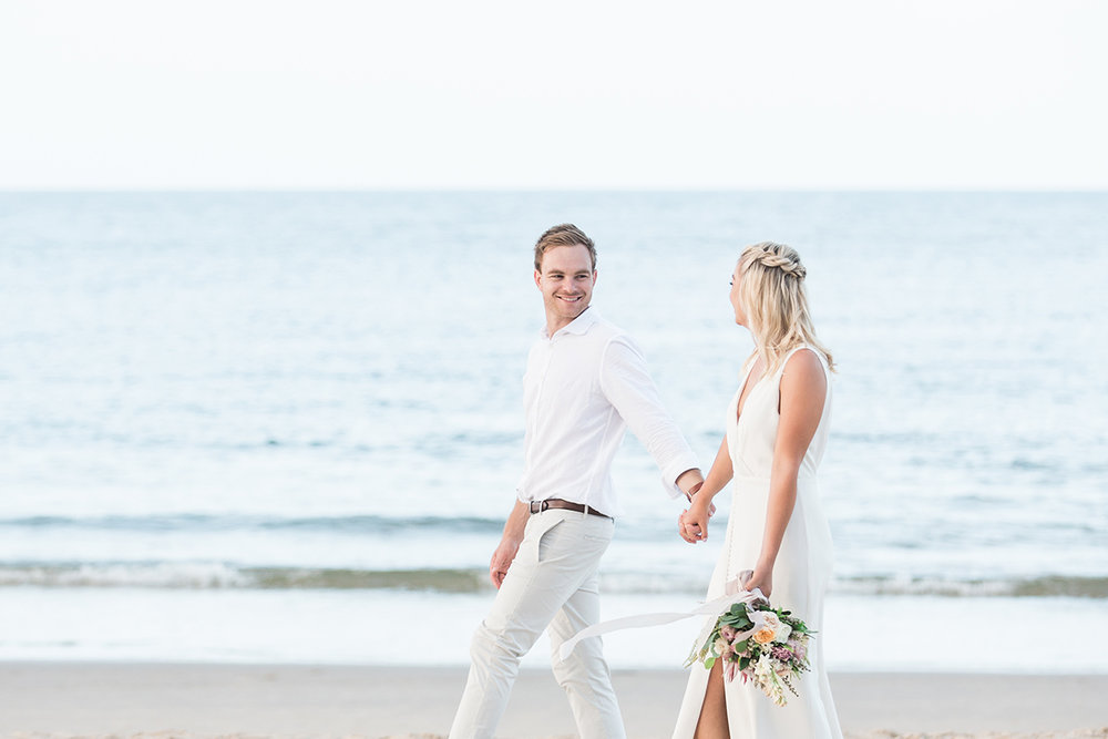 JESS + JUSTIN WEDDING-274.jpg