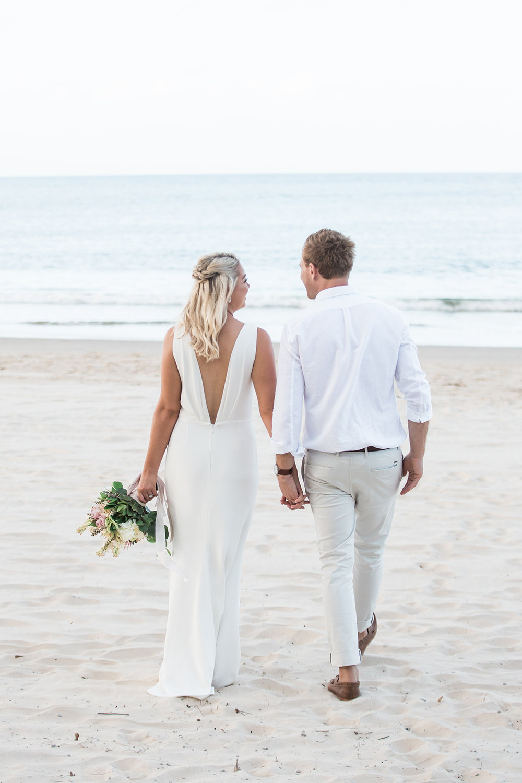 JESS + JUSTIN WEDDING-265.jpg