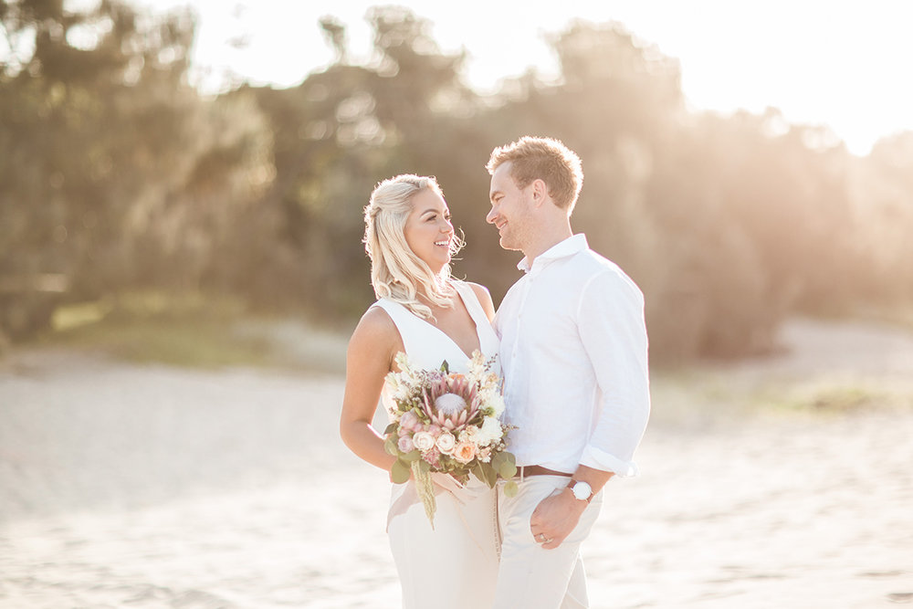 JESS + JUSTIN WEDDING-299.jpg
