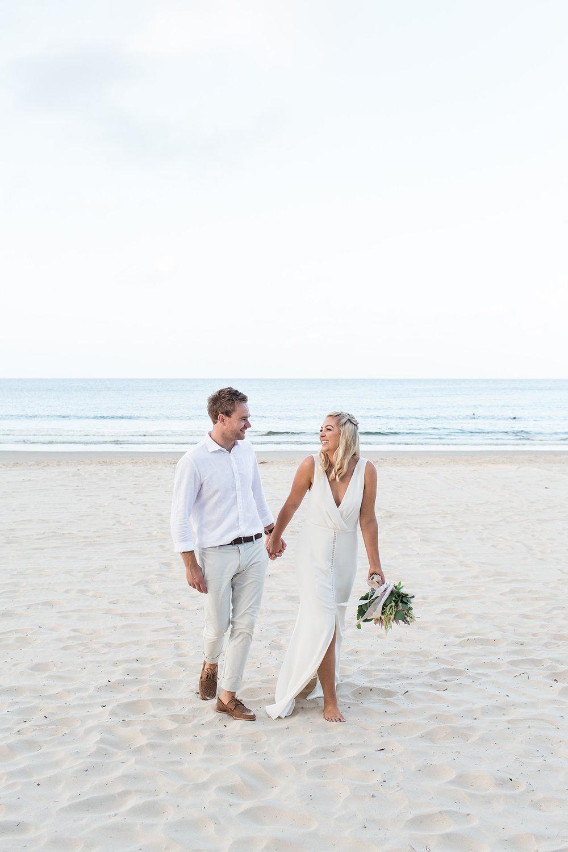 JESS + JUSTIN WEDDING-283.jpg