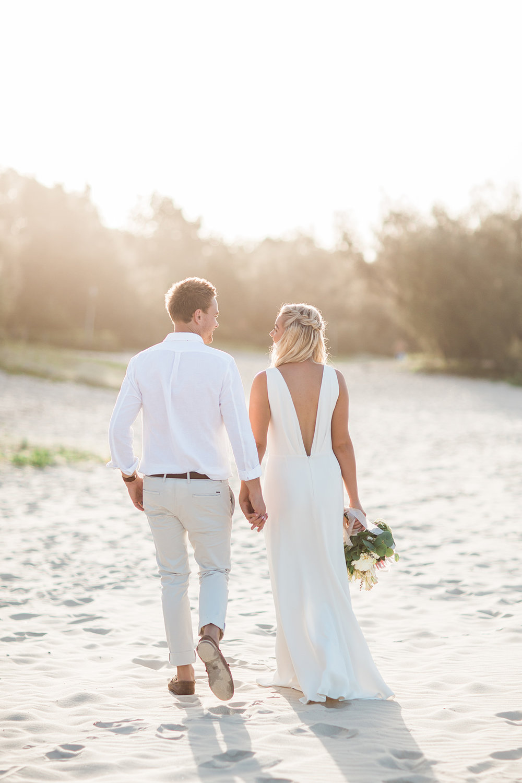 JESS + JUSTIN WEDDING-318.jpg
