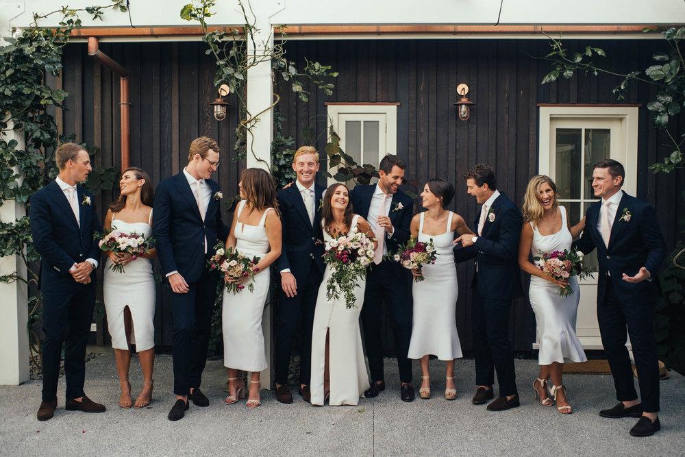 LibbyRobinson-TessaSam-bridalparty-lowres-18.jpg